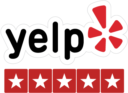 14-147643_7-yelp-5-star-review
